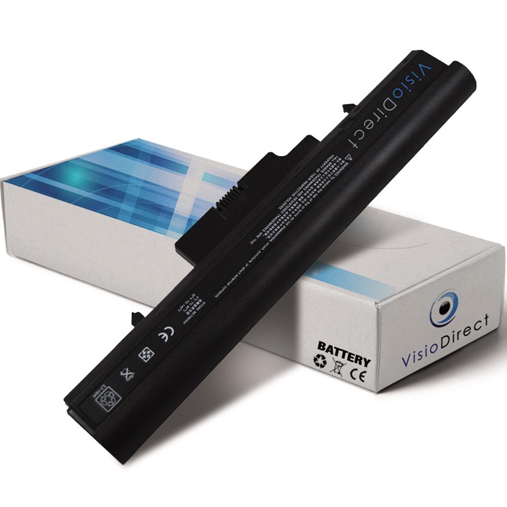 Batterie 14.4V 4400mAh type HS...