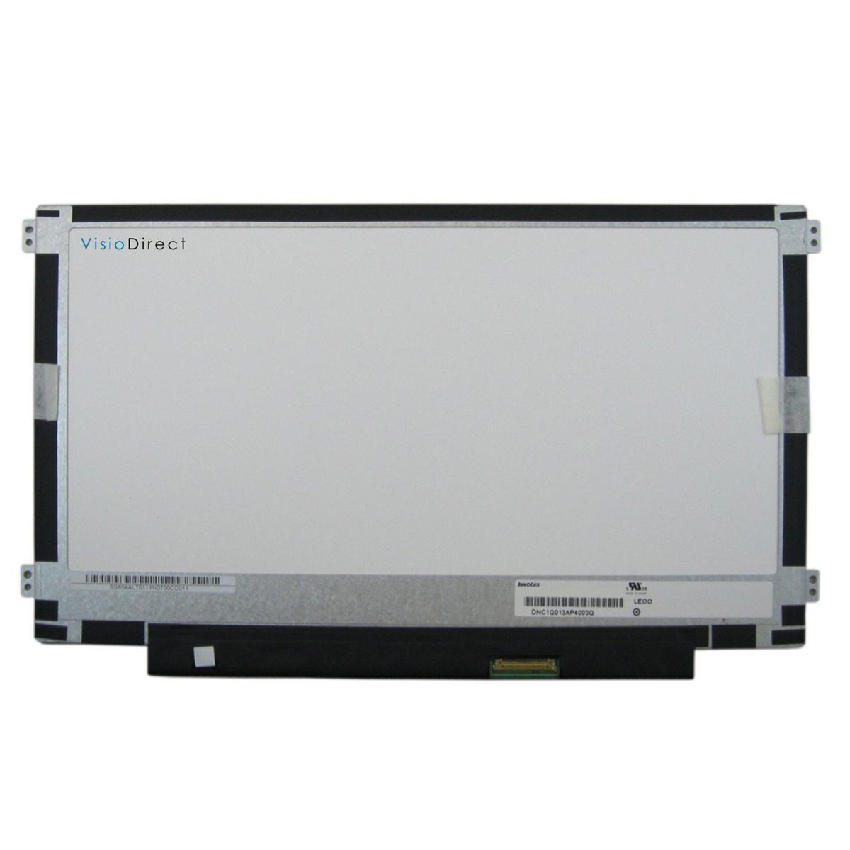 Dalle Ecran 11.6 LED 1366x768 ...