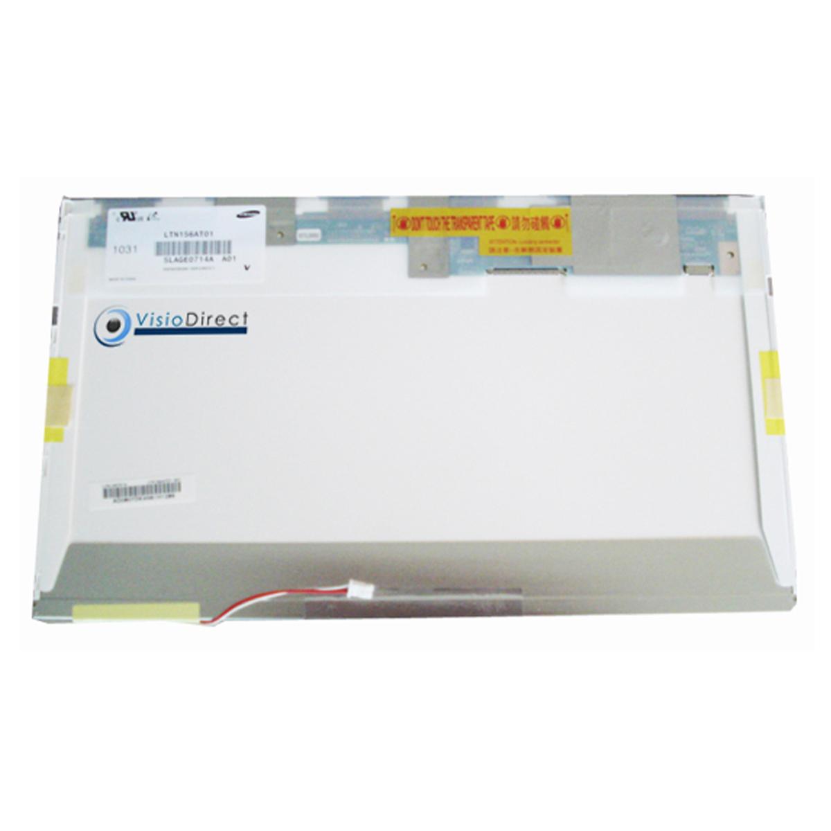 Dalle Ecran 15.6   LCD type L...