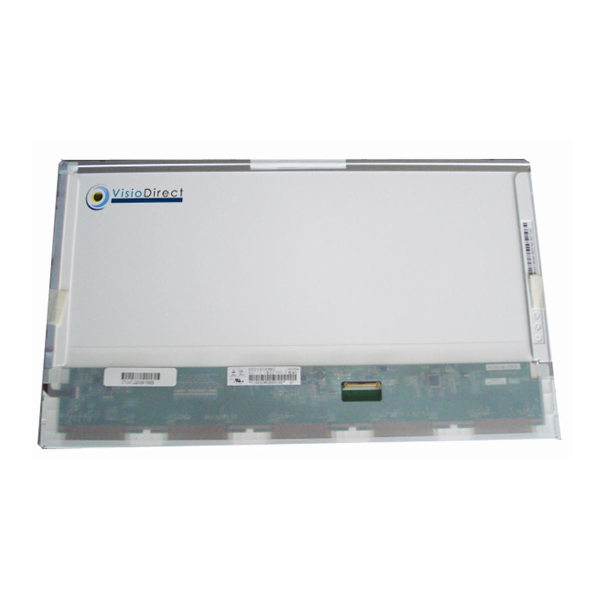 Dalle 16 LED 1366X768 Type LTN...