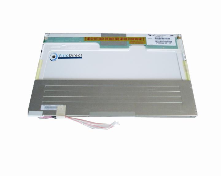 Dalle Ecran 17 LCD 1440x900 po...
