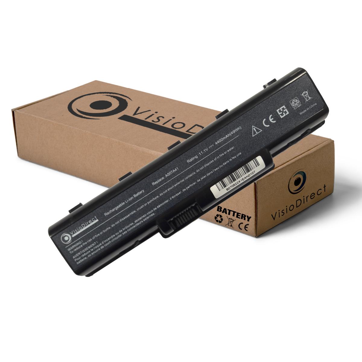 Batterie type BT.00607.013 pou...