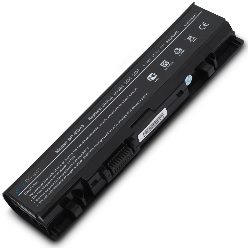 Batterie type 312-0702 pour or...