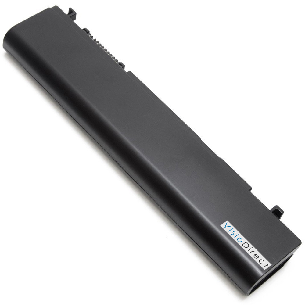 Batterie 10.8V 4400mAh type PA...