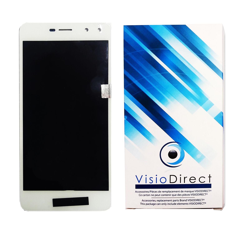 Visiodirect.net   votre spécialiste chargeur et batterie pour ... d3d276916ff0