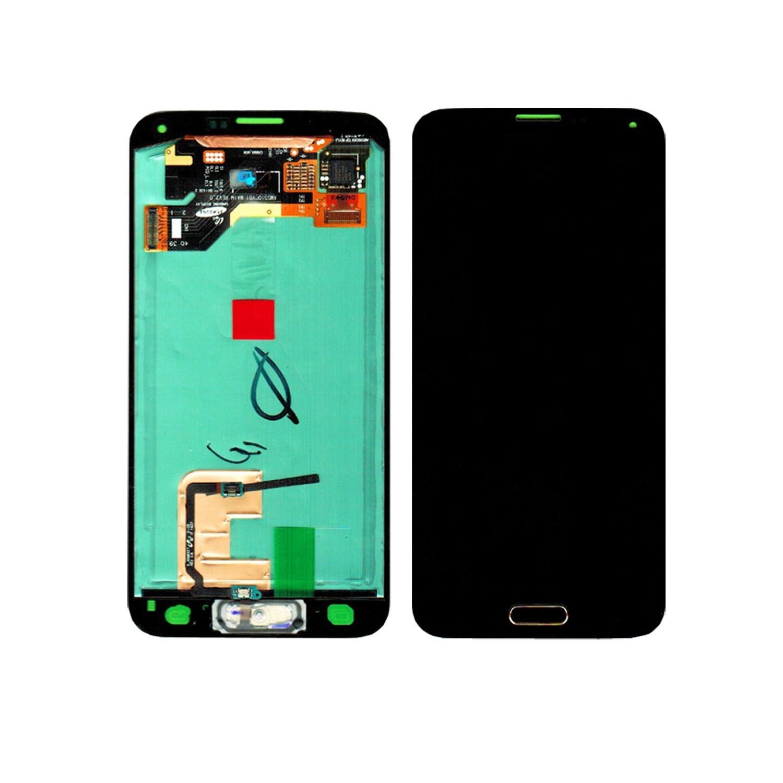 Ecran complet pour Samsung Gal...