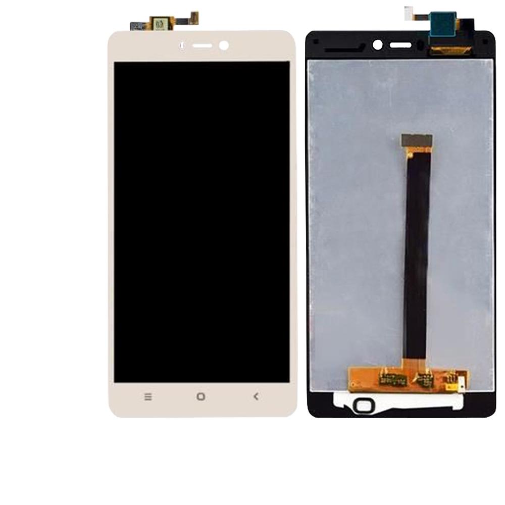 Ecran complet pour Xiaomi MI4S...