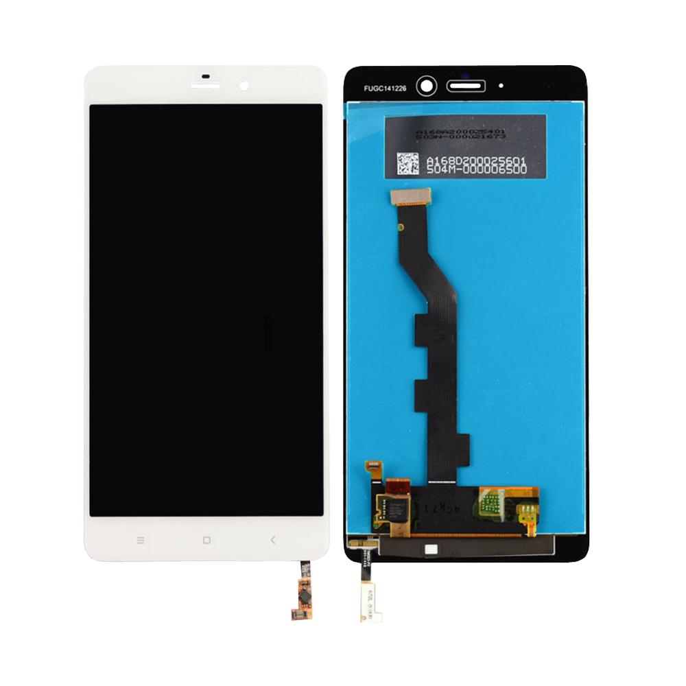 Ecran complet pour Xiaomi MI N...
